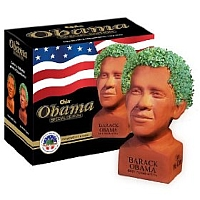 Funny Anti Obama Merchandise